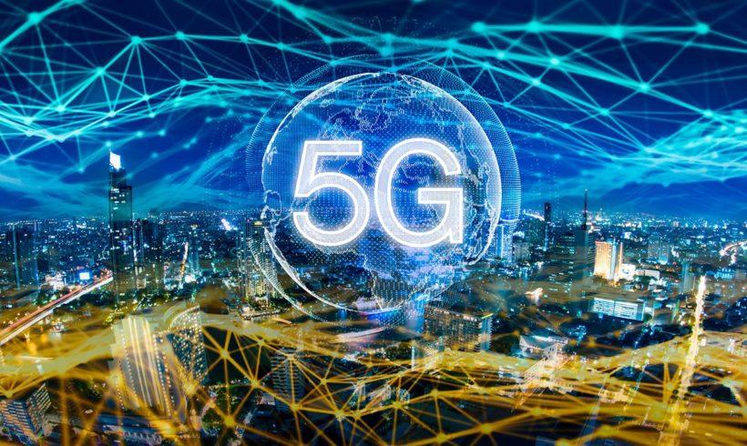 TECHNOLOGIE 5G, ÉVALUATION SANITAIRE ET CIVILISATIONNELLE