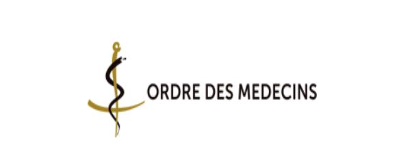 LETTRE OUVERTE AU CONSEIL NATIONAL DE L'ORDRE DES MÉDECINS DE BELGIQUE.